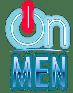 OnMen Funciona de Fato? – Minha Opinião