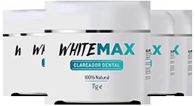 WhiteMax funciona mesmo