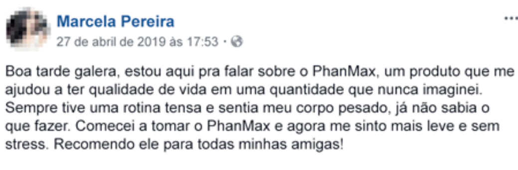 phanmax bom