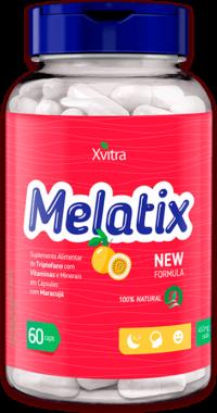 Melatix