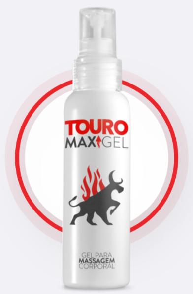 Touro Max Gel