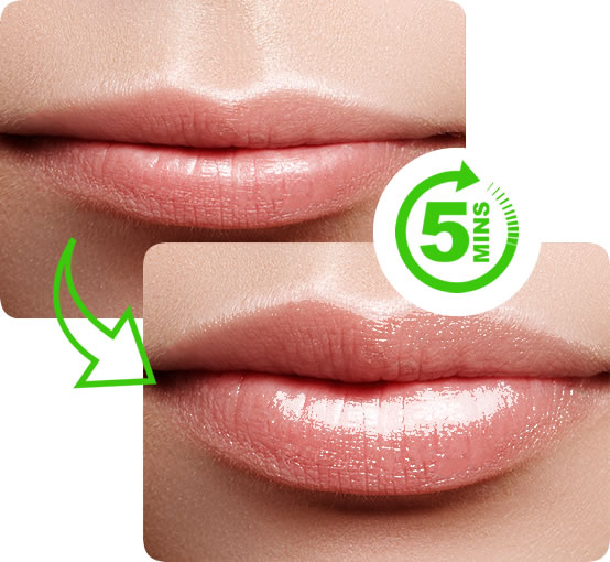 Ultra Lips Funciona Mesmo? [Análise Completa]
