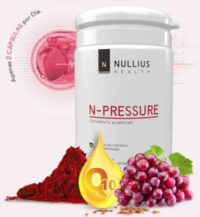 2021 Resenha do N Pressure : Funciona? É Bom?