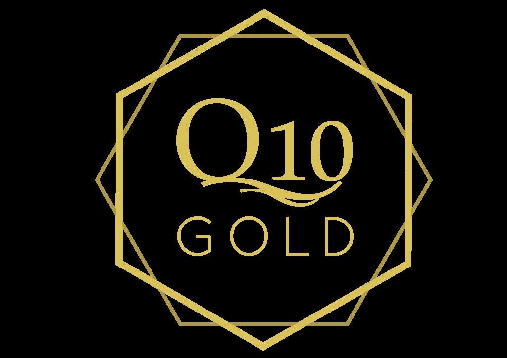 Q10 Gold Funciona? CUIDADO [ Olha Isso Antes de Comprar ]