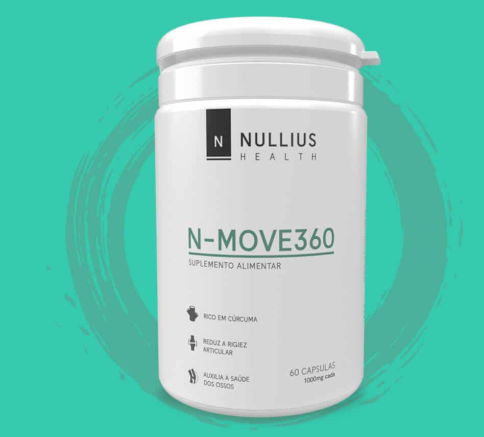 N-Move360 Funciona? CUIDADO [ Saiba a Verdade Aqui ]